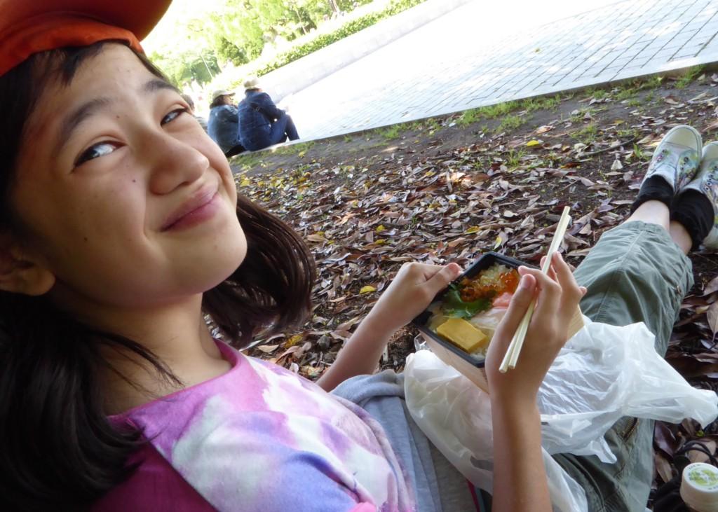 f:id:minami-no-neko:20150505035301j:plain
