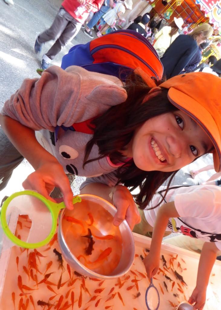 f:id:minami-no-neko:20150505063445j:plain