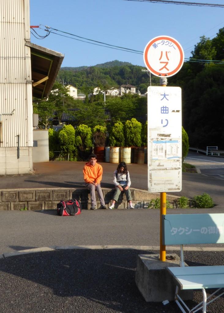 f:id:minami-no-neko:20150510214523j:plain