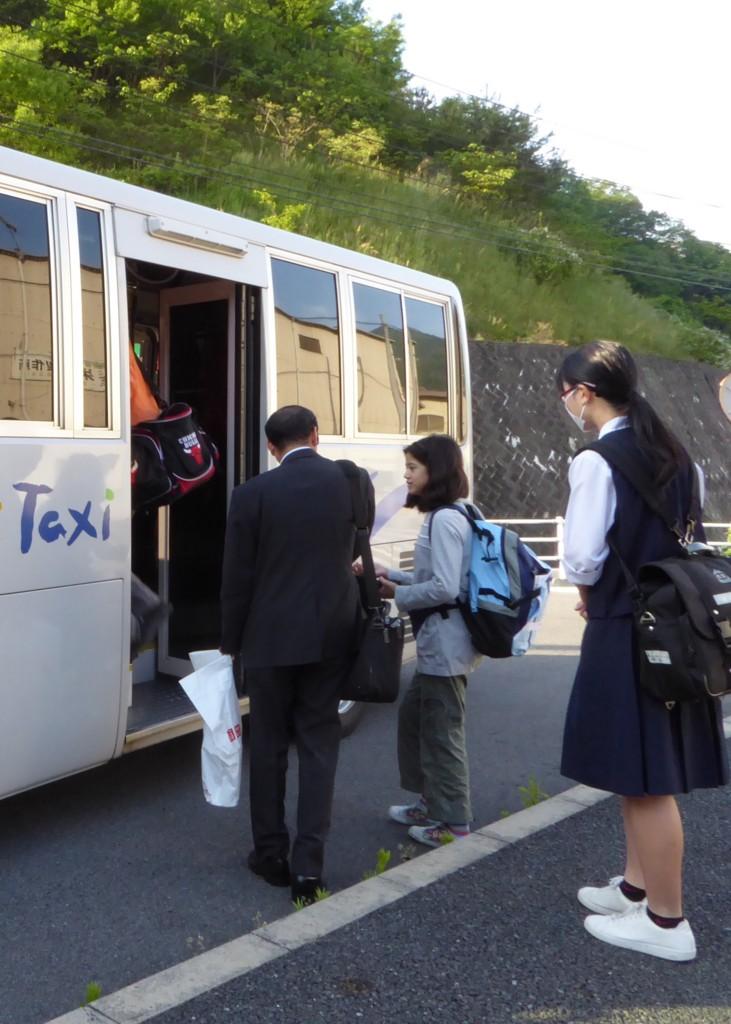 f:id:minami-no-neko:20150510214828j:plain