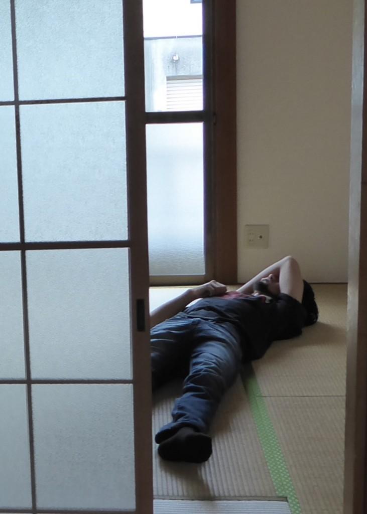 f:id:minami-no-neko:20150627045513j:plain