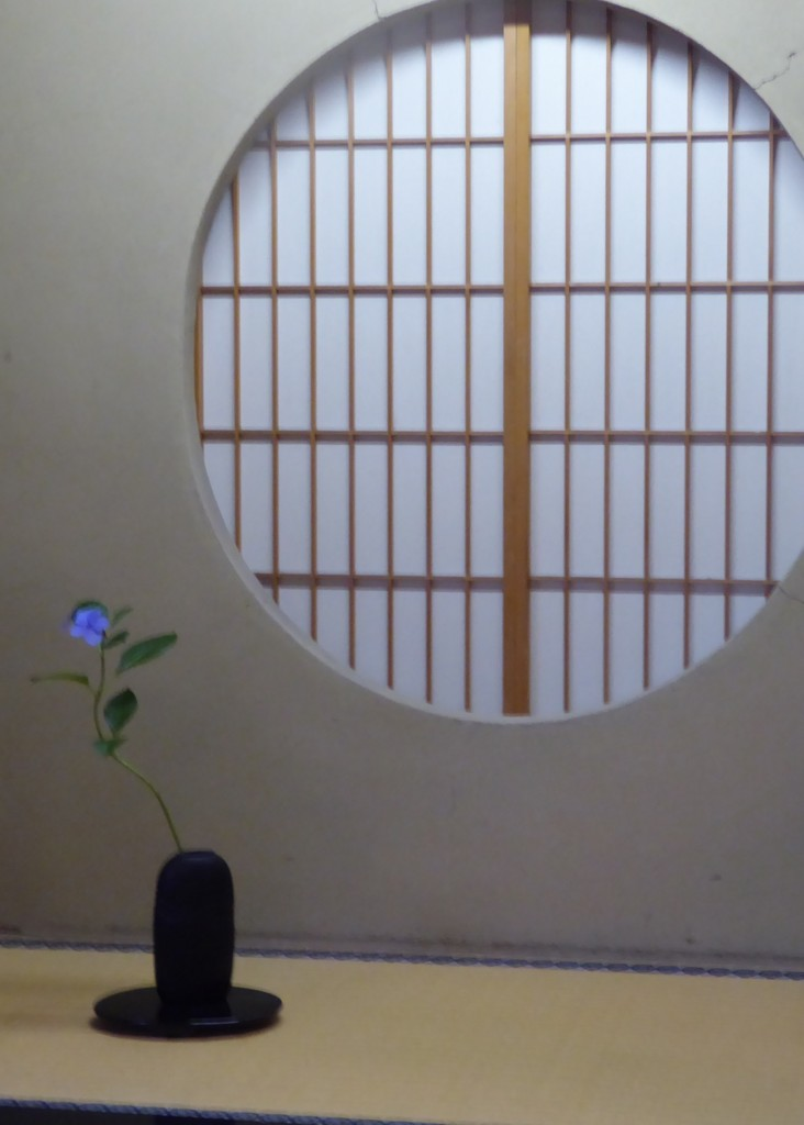 f:id:minami-no-neko:20150701065300j:plain