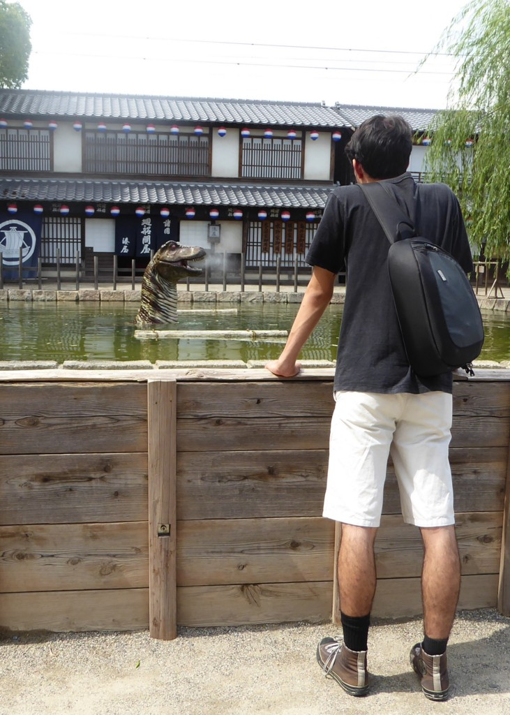 f:id:minami-no-neko:20150702052416j:plain