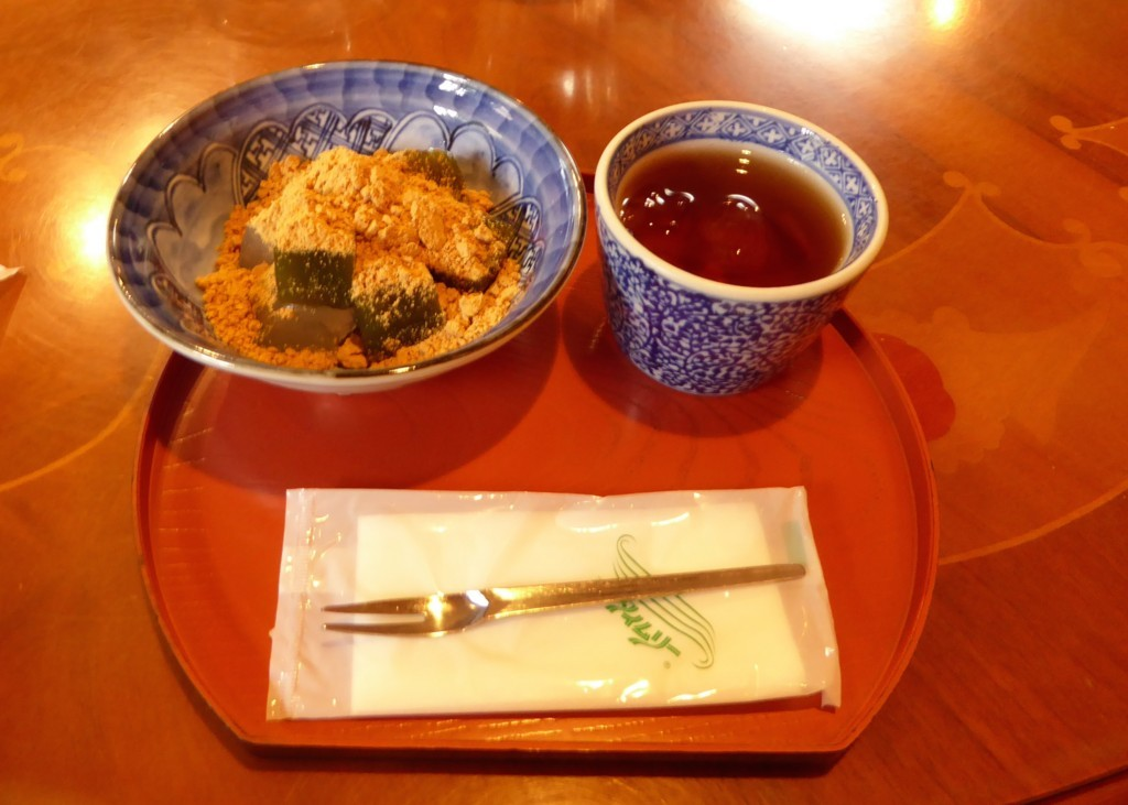 f:id:minami-no-neko:20150703064100j:plain