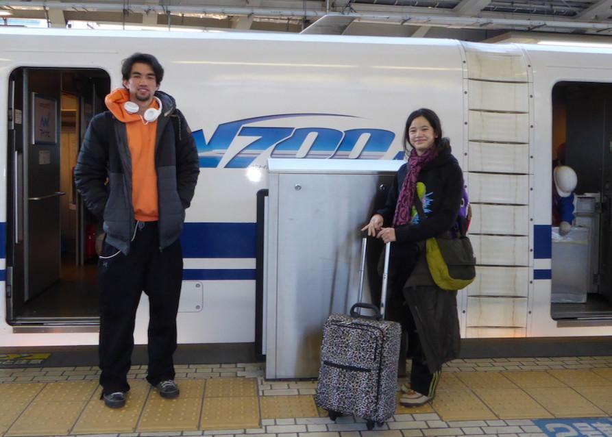 f:id:minami-no-neko:20151220035947j:plain