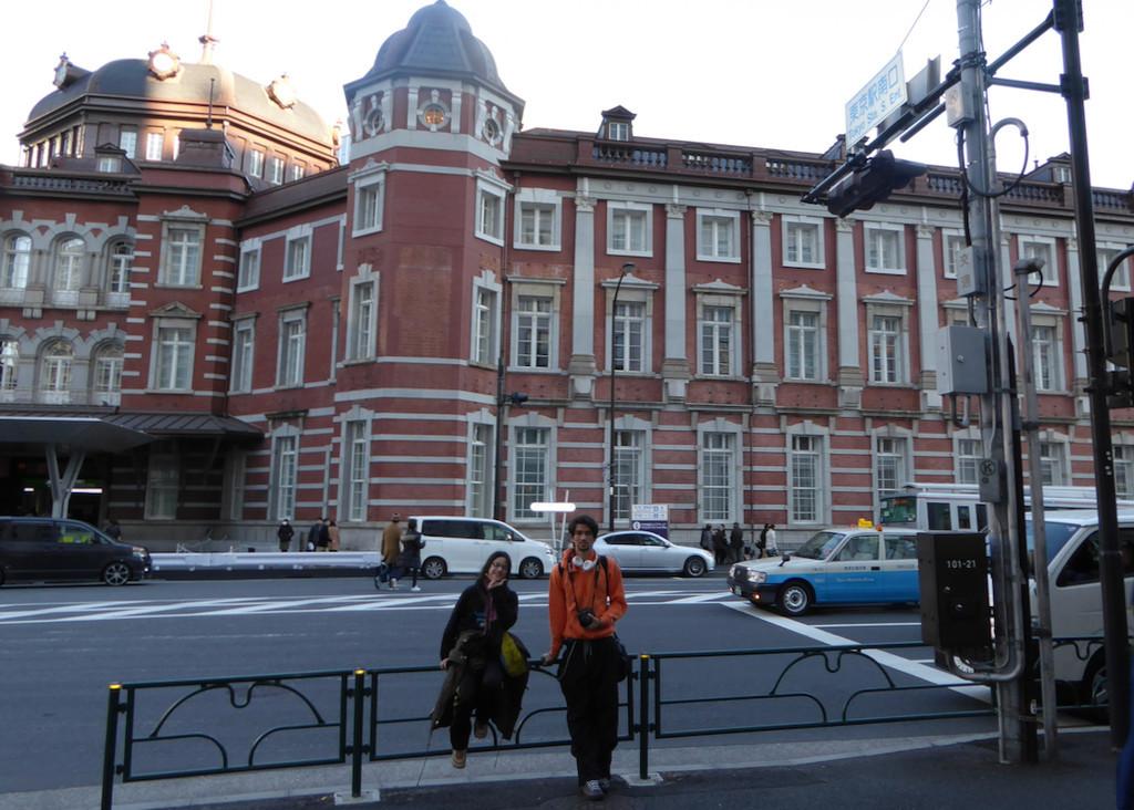 f:id:minami-no-neko:20151220044621j:plain