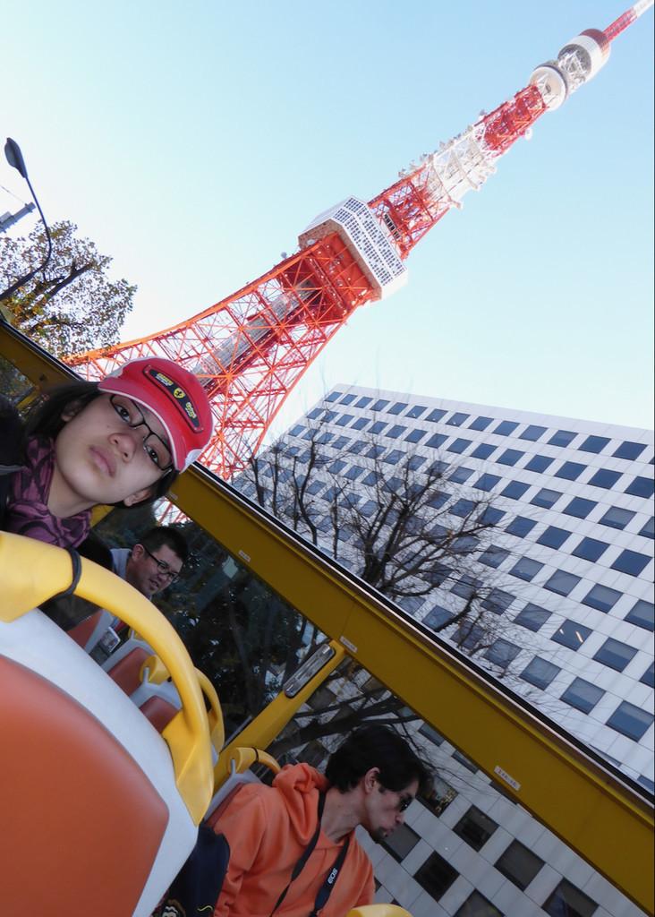 f:id:minami-no-neko:20151220052210j:plain