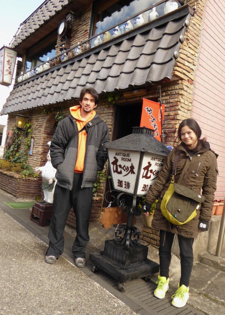 f:id:minami-no-neko:20151229030927j:plain