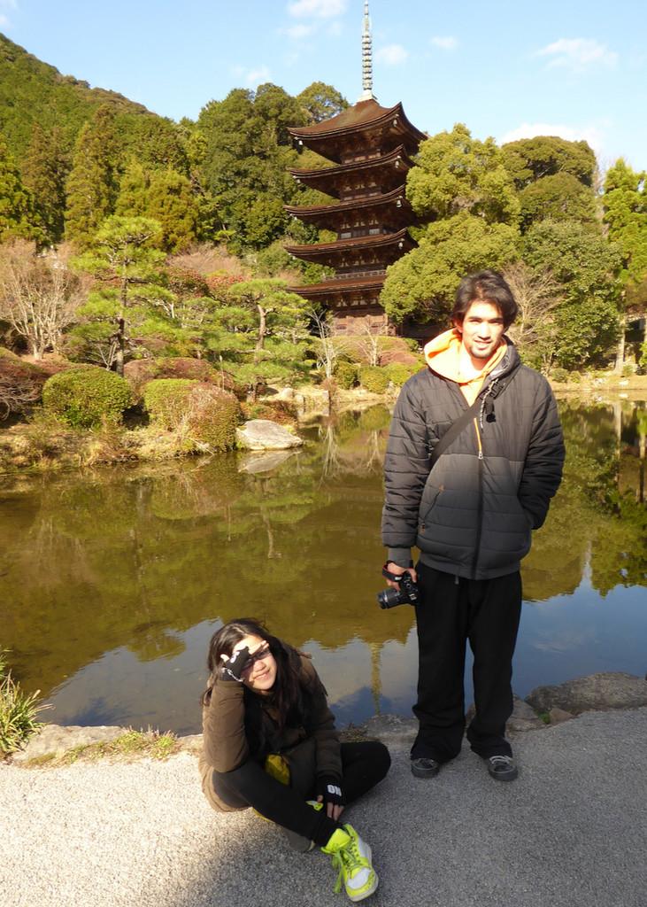 f:id:minami-no-neko:20151229034711j:plain