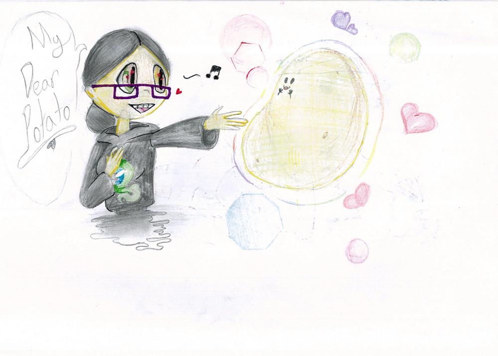 f:id:minami-no-neko:20161009174052j:plain