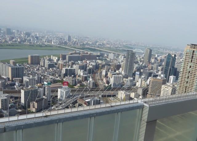 f:id:minami-no-neko:20170703070654j:plain