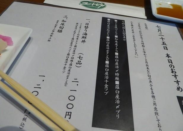 f:id:minami-no-neko:20170725031136j:plain