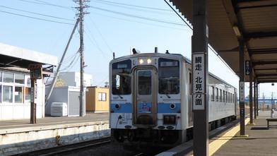f:id:minami-no-neko:20171025110956j:plain