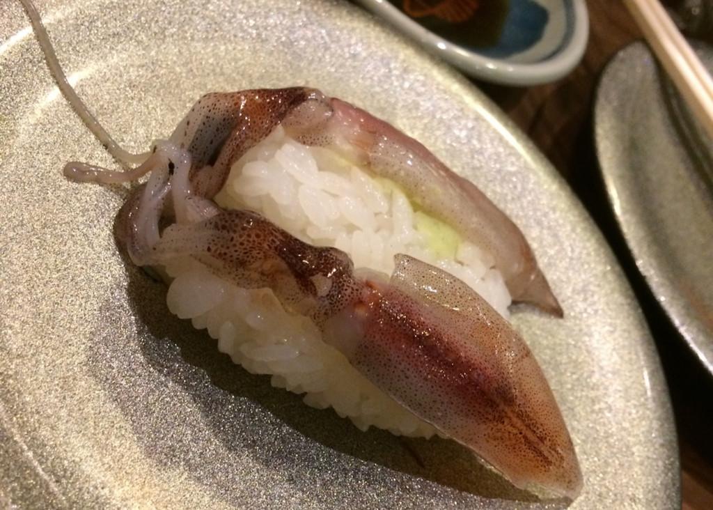 f:id:minami-no-neko:20180331194156j:plain