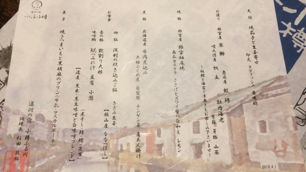 f:id:minami-no-neko:20180401180214j:plain