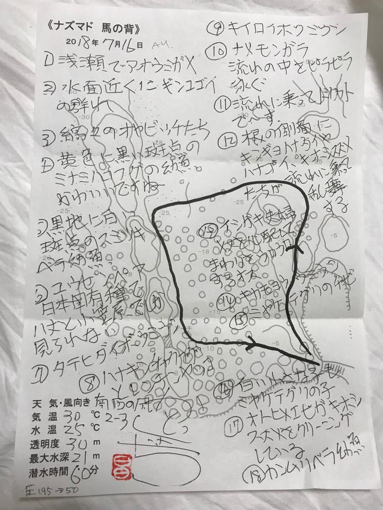 f:id:minami-no-neko:20180808192446j:plain