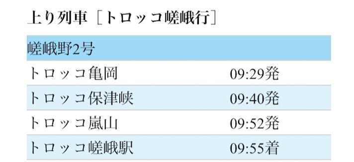 f:id:minami-no-neko:20180830225331j:plain