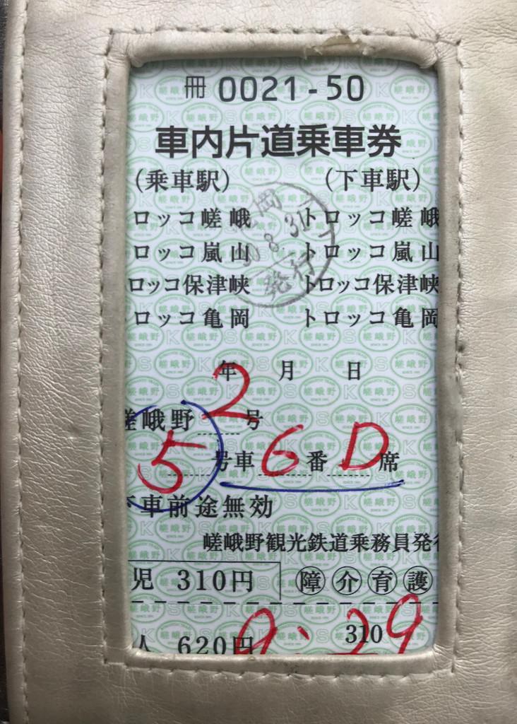 f:id:minami-no-neko:20180831092309j:plain