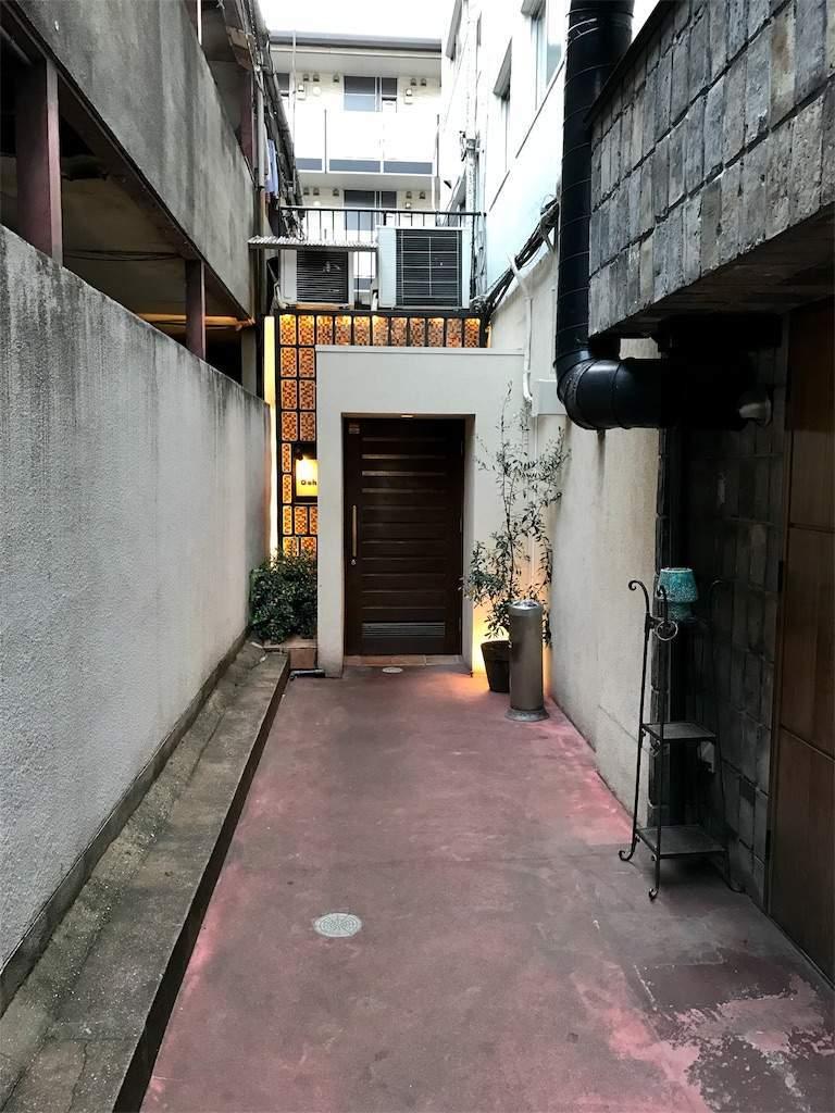 f:id:minami-saya:20190422044658j:image