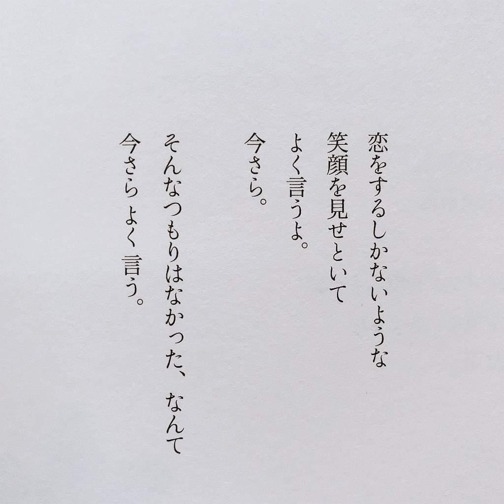 f:id:minami-saya:20190523095246j:image