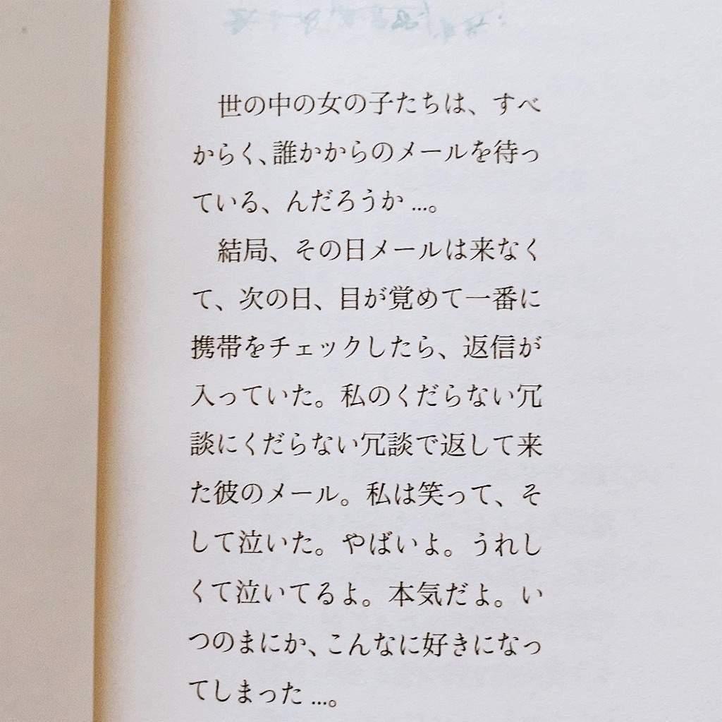 f:id:minami-saya:20190523095250j:image