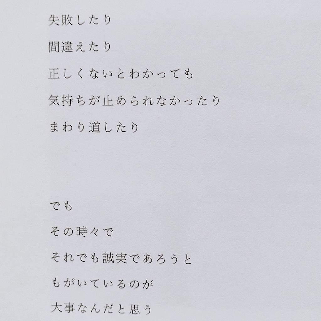 f:id:minami-saya:20190523095827j:image