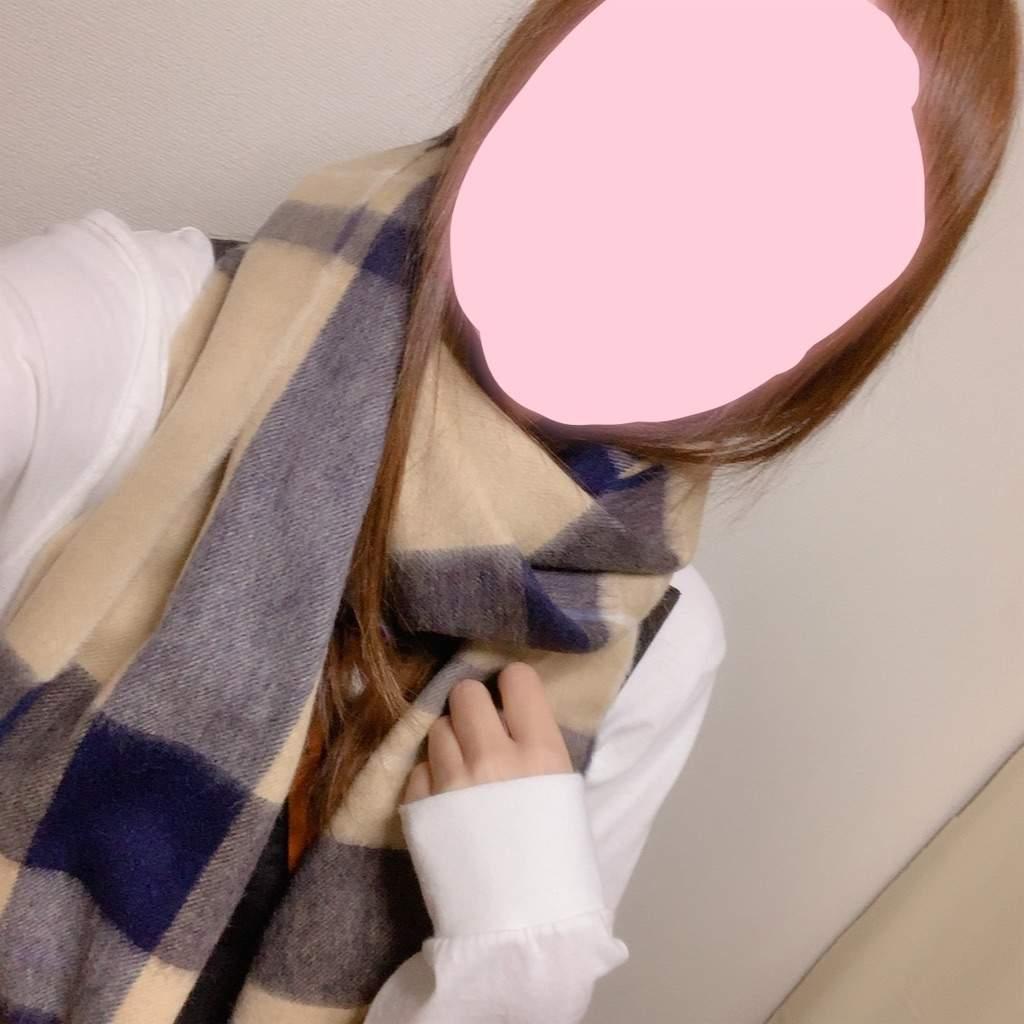 f:id:minami-saya:20191020005845j:image
