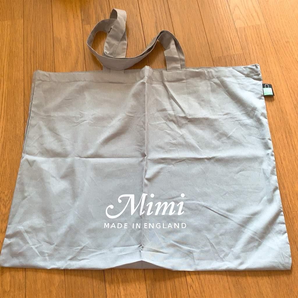Mimi ミミ 付属 布袋