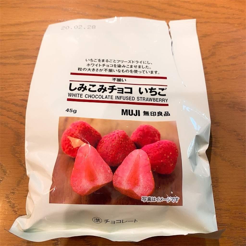 f:id:minami-saya:20191221142712j:image