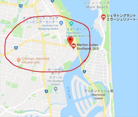 f:id:minami-y-123:20180609104356j:plain
