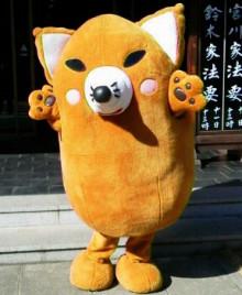★☆Passenger*minami*☆★-2012020402420000.jpg