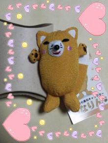 ★☆Passenger*minami*☆★-DCIM0118.jpg