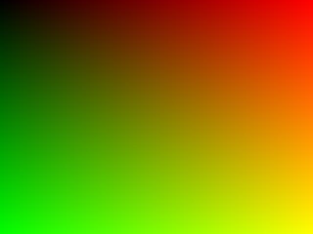 f:id:minami_SC:20170916111829j:plain