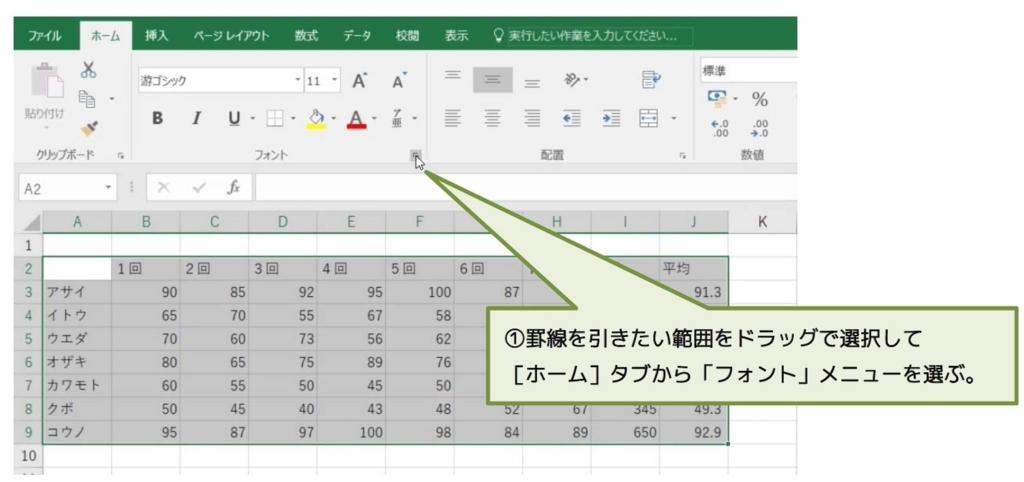 f:id:minami_furukawa:20171013183606j:plain