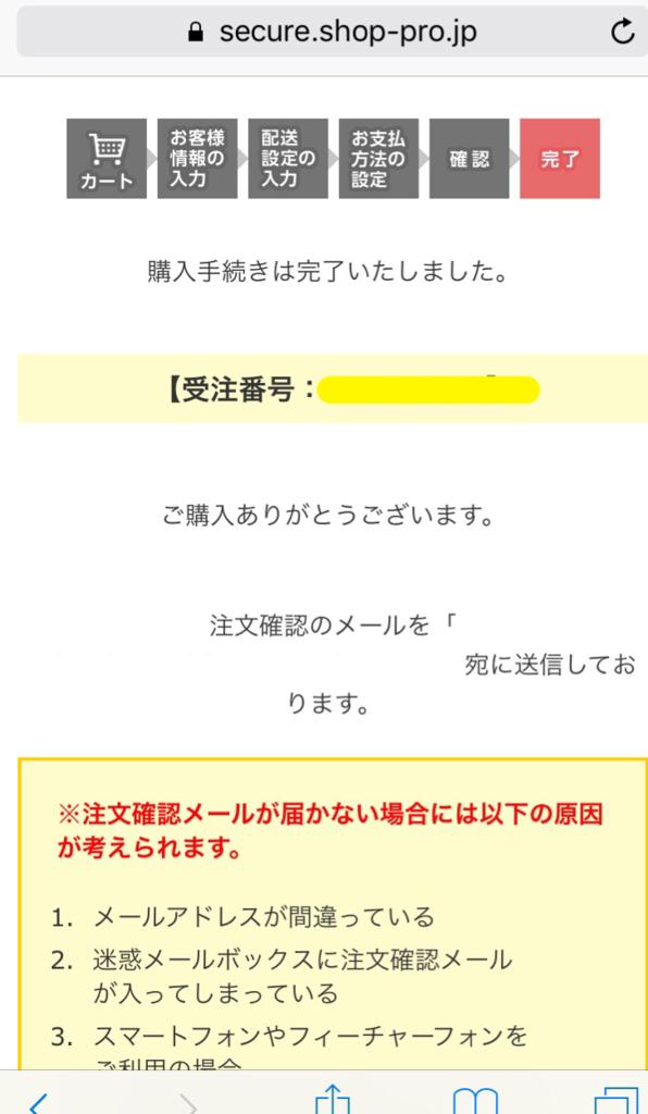 f:id:minami_m11:20161228000740p:plain