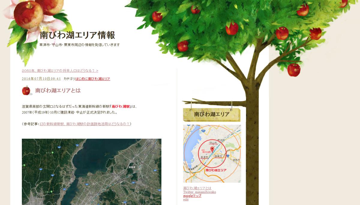 f:id:minamibiwako:20200324062649p:plain