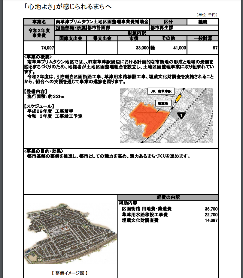 f:id:minamibiwako:20201107025155p:plain