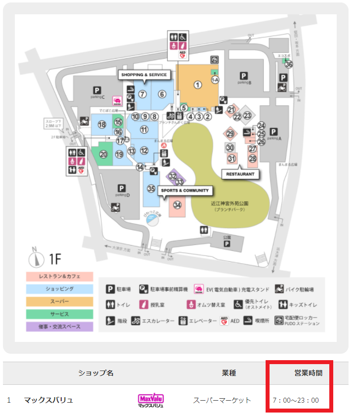 f:id:minamibiwako:20201112125127p:plain