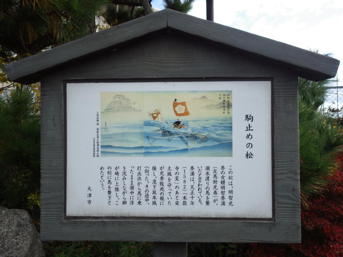 f:id:minamibiwako:20201112142829p:plain