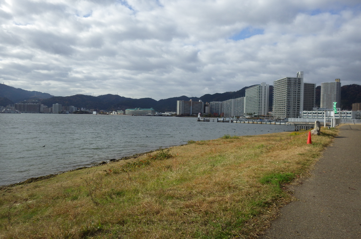 f:id:minamibiwako:20201112151332p:plain