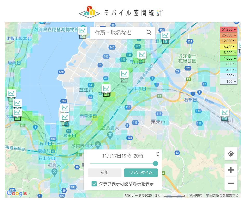 f:id:minamibiwako:20201117211758p:plain