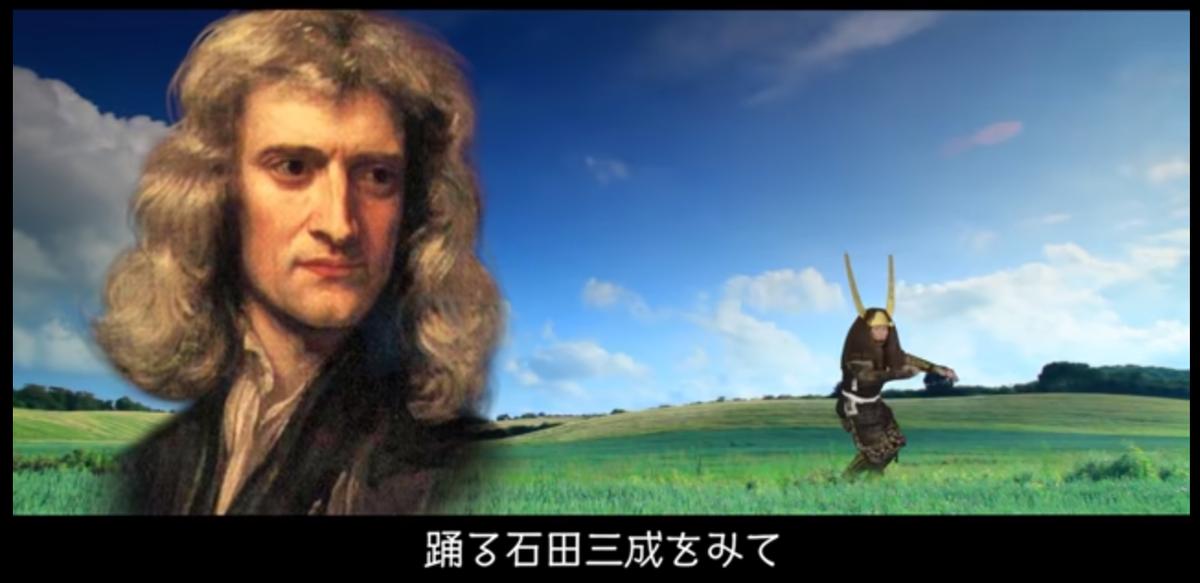 f:id:minamibiwako:20201127015741p:plain