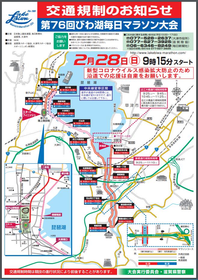 f:id:minamibiwako:20210204131733p:plain