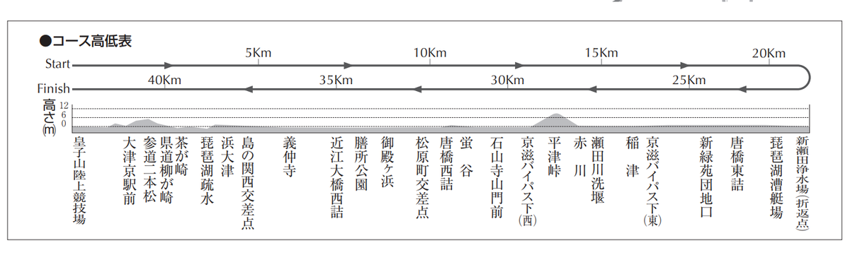 f:id:minamibiwako:20210204131735p:plain