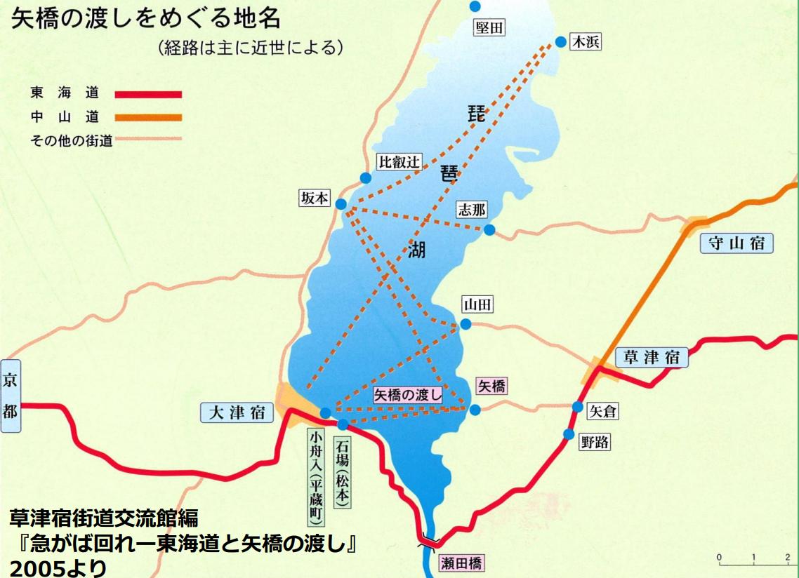 f:id:minamibiwako:20210211104320p:plain