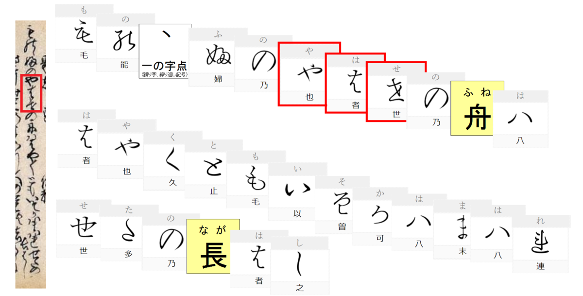 f:id:minamibiwako:20210212170113p:plain