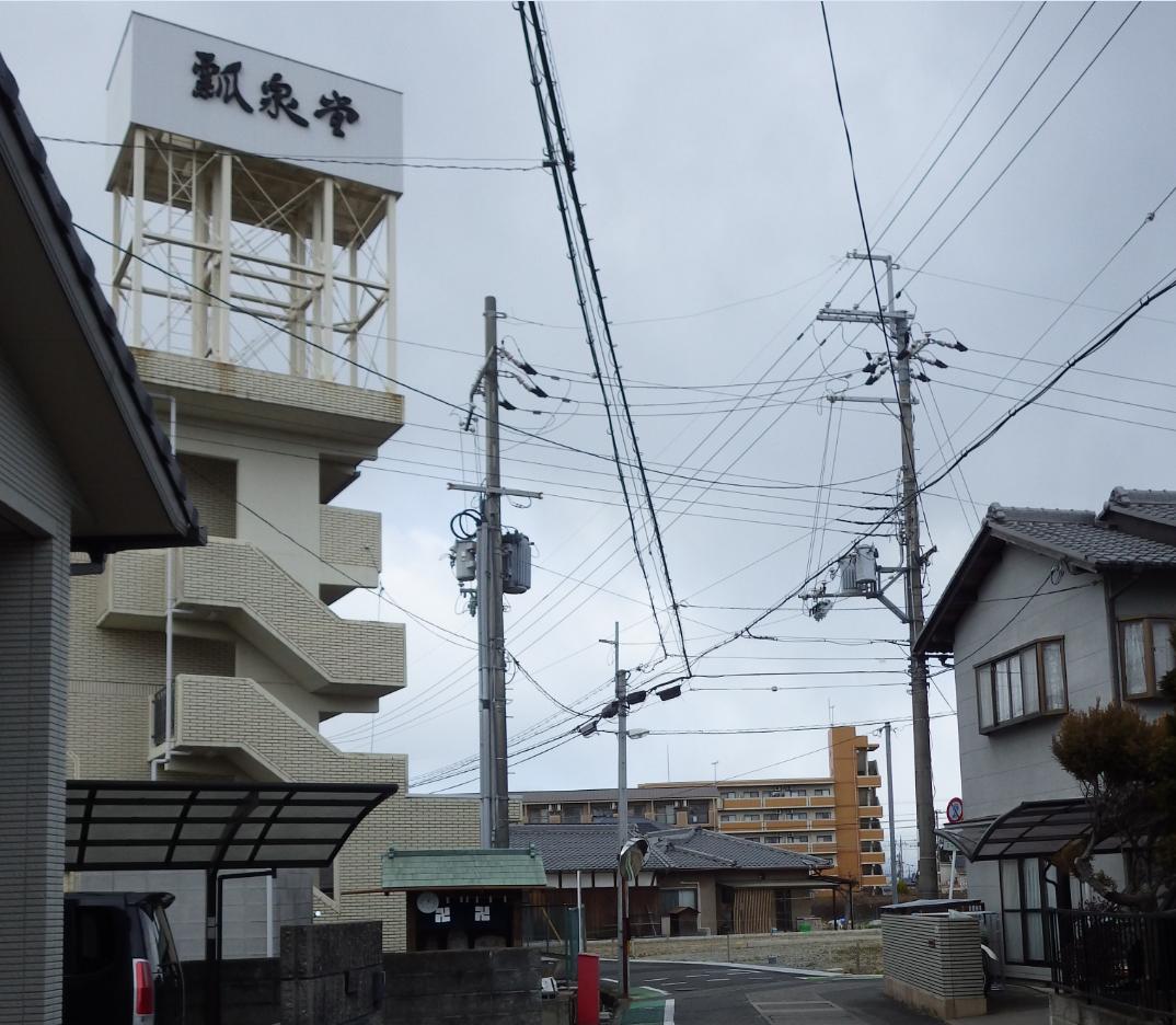 f:id:minamibiwako:20210218172517p:plain