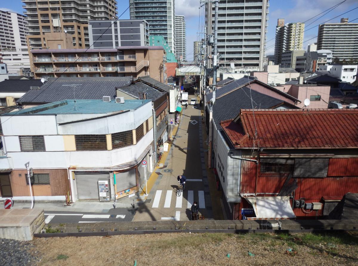 f:id:minamibiwako:20210221013321p:plain