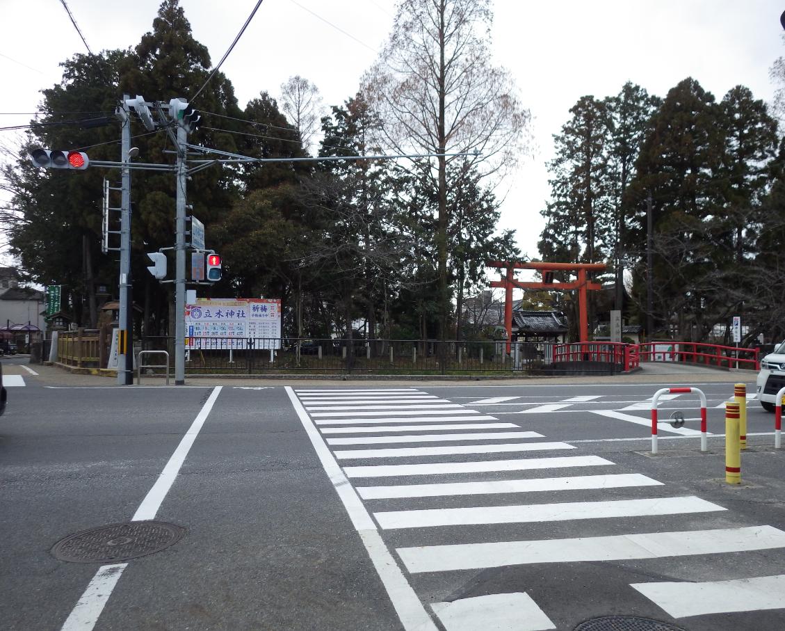 f:id:minamibiwako:20210222133403p:plain