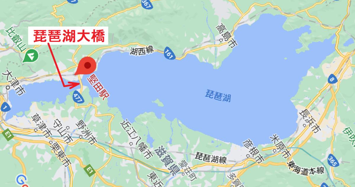 f:id:minamibiwako:20210224173945p:plain